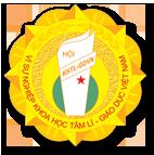Hội Khoa học Tâm lý - Giáo dục Việt Nam - Vietnam Association of Psychology & Education